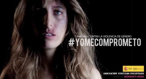 Yo-me-comprometo-1024x555